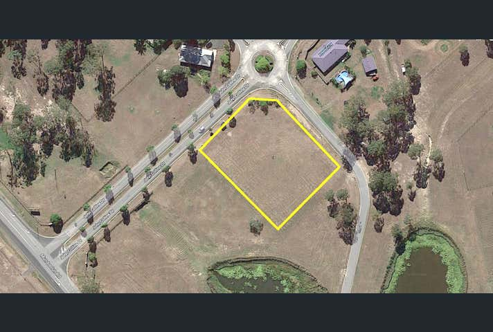 13-17 John Collins Drive Mundoolun QLD 4285 - Image 1