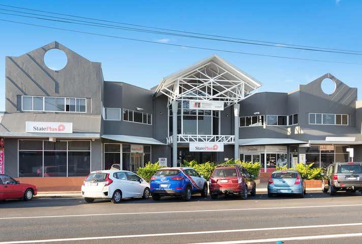 5&6/191 River Street, Ballina, NSW 2478
