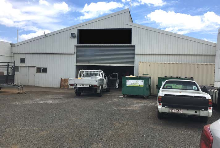 49a Stephen Street South Toowoomba QLD 4350 - Image 1