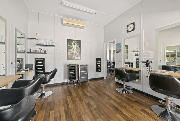 Shop 2, 417 Bridge Street Wilsonton QLD 4350 - Image 1