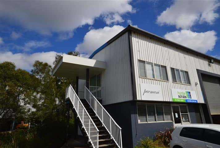 (Unit 8)/26 Oakdale Road Gateshead NSW 2290 - Image 1