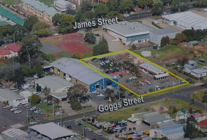 20 Goggs Street Toowoomba City QLD 4350 - Image 1