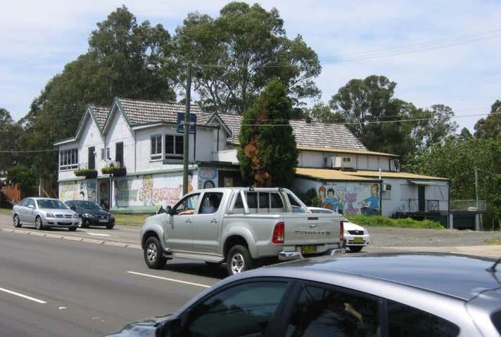 977 Hume Highway Lansdowne NSW 2163 - Image 1