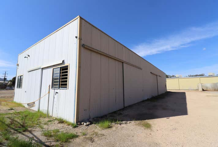 928-930 Metry Street North Albury NSW 2640 - Image 1