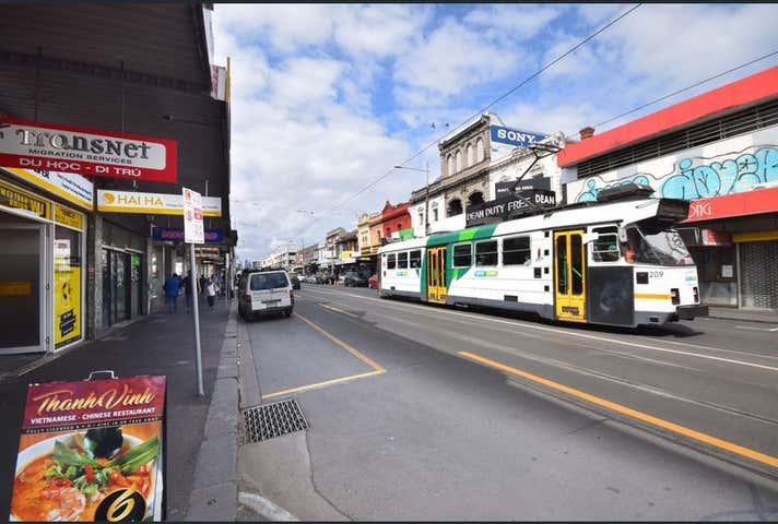 19/62 NICHOLSON STREET, Footscray, Vic 3011