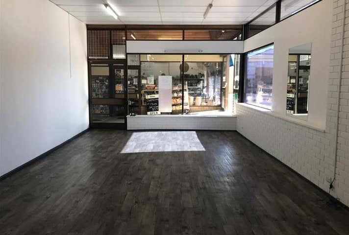 Pulteney Arcade, Shop 12/23 Pulteney Street Taree NSW 2430 - Image 1
