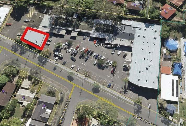 1&2/62 Looranah Street, Jindalee, Qld 4074