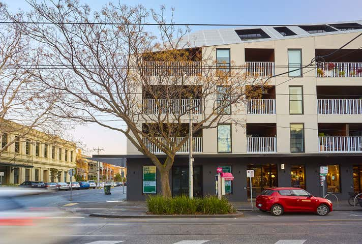 166 Gertrude Street Fitzroy VIC 3065 - Image 1