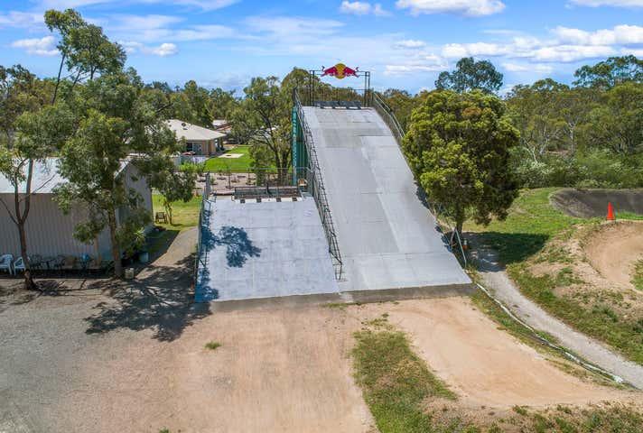 Cranebrook NSW 2749 - Image 1