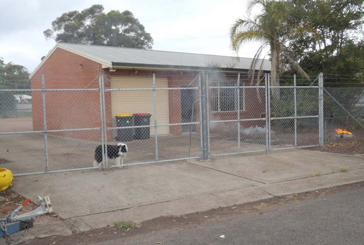 Shed A, 12 Industrial Drive Lemon Tree Passage NSW 2319 - Image 1