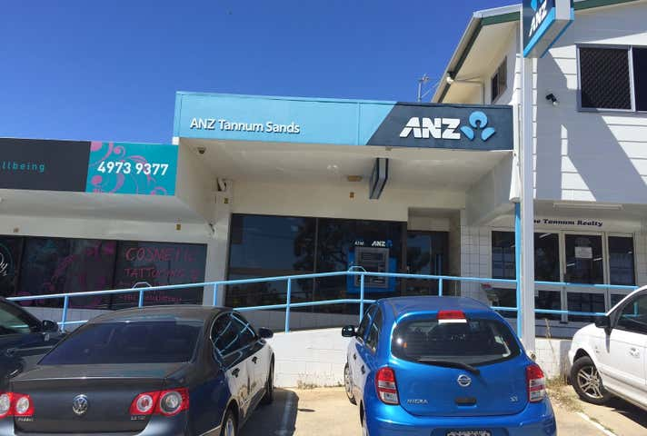 5-7 Garnet Street Tannum Sands QLD 4680 - Image 1