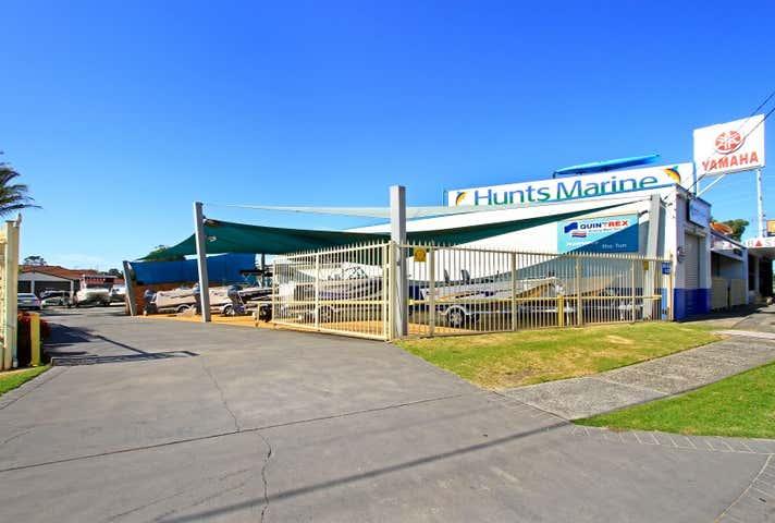 432-434 Princes Highway Corrimal NSW 2518 - Image 1