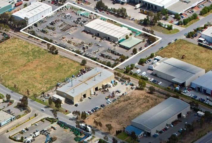 12 Senna Road Wingfield SA 5013 - Image 1