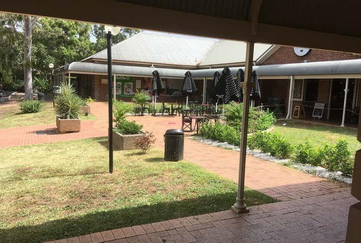 11/60-68  Stockdale Cres Abbotsbury NSW 2176 - Image 1