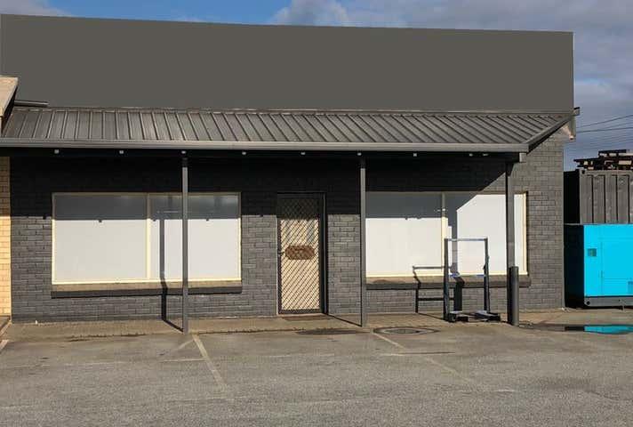 47 Sanford Road Albany WA 6330 - Image 1