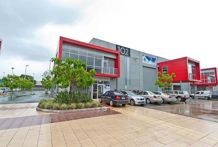 Brisbane Airport QLD 4008 - Image 1