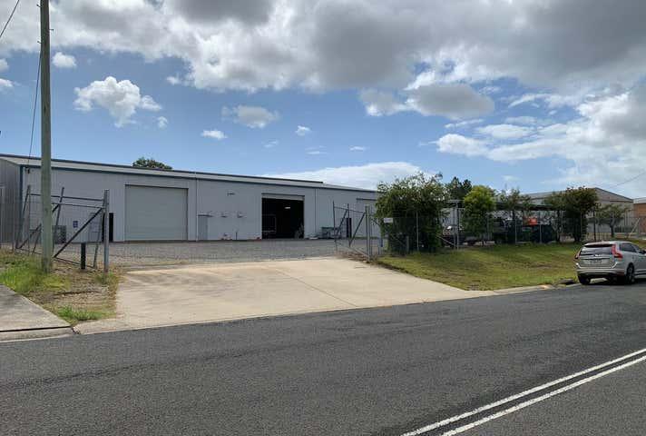 45-47 Yarrawonga Street Macksville NSW 2447 - Image 1