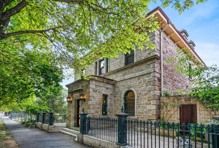 473 Townsend Street Albury NSW 2640 - Image 1