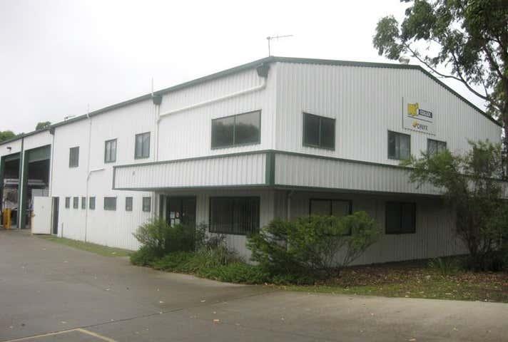 16 Aruma Place Cardiff NSW 2285 - Image 1