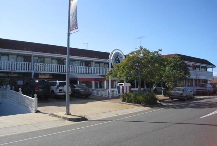 Unit 7, 39 - 41 Price Street Nerang QLD 4211 - Image 1