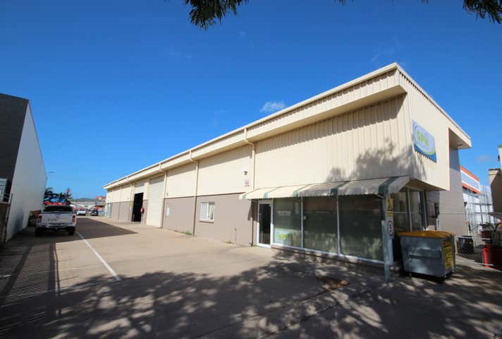 Unit 2, 42 Mackley Street Garbutt QLD 4814 - Image 1
