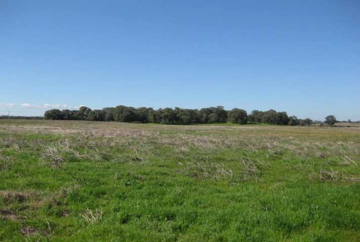 1705 Boyanup/Picton Road Picton East WA 6229 - Image 1
