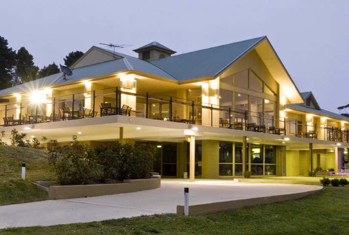 33-39 Acacia Street Katoomba NSW 2780 - Image 1