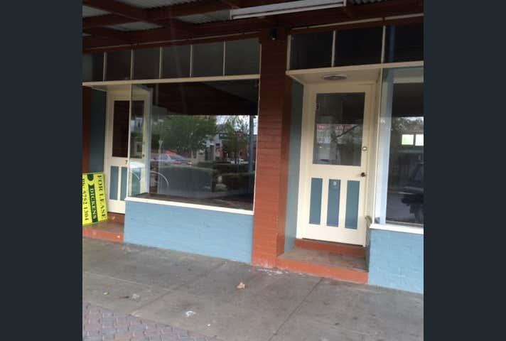 7-9 Clyde Street Myrtleford VIC 3737 - Image 1