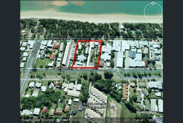 408 - 411 Charlton Esplanade Torquay QLD 4655 - Image 1
