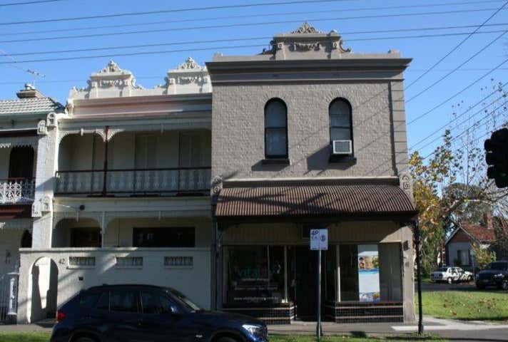 41 Canterbury Road Middle Park VIC 3206 - Image 1