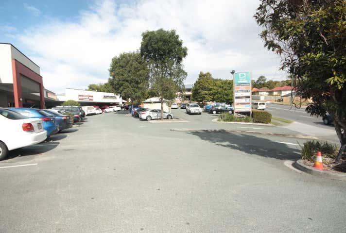 Tarragindi Village, Shop 9, 6 Gapap Street Tarragindi QLD 4121 - Image 1