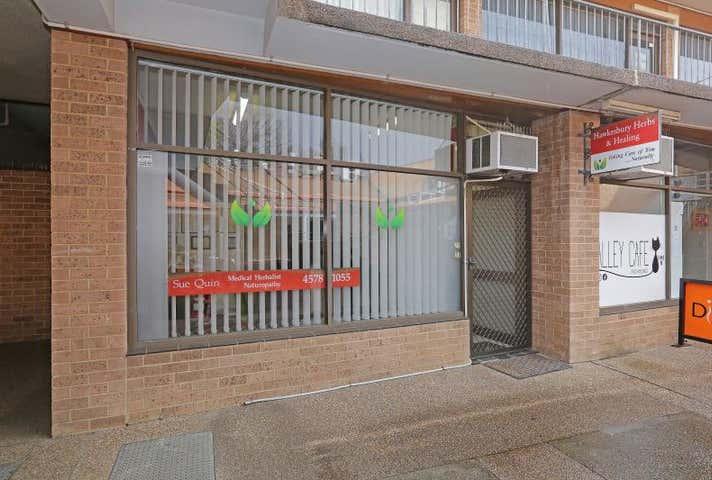 1/304 Windsor Street Richmond NSW 2753 - Image 1