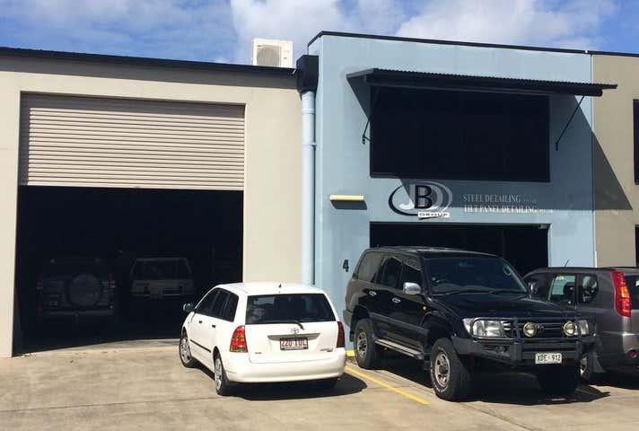 Unit 4/24 Hoopers Road Kunda Park QLD 4556 - Image 1