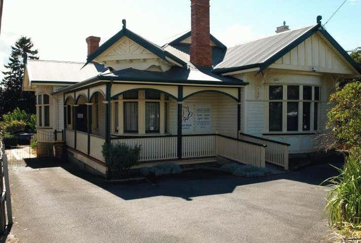 83 Elphin Road Launceston TAS 7250 - Image 1