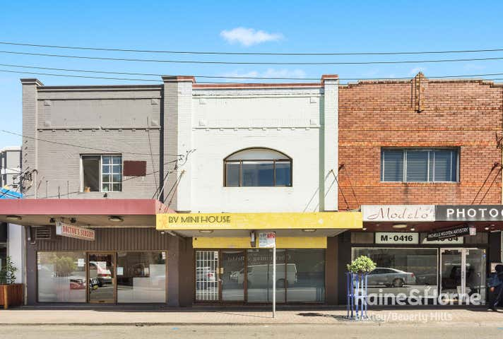 429 Forest Road Bexley NSW 2207 - Image 1