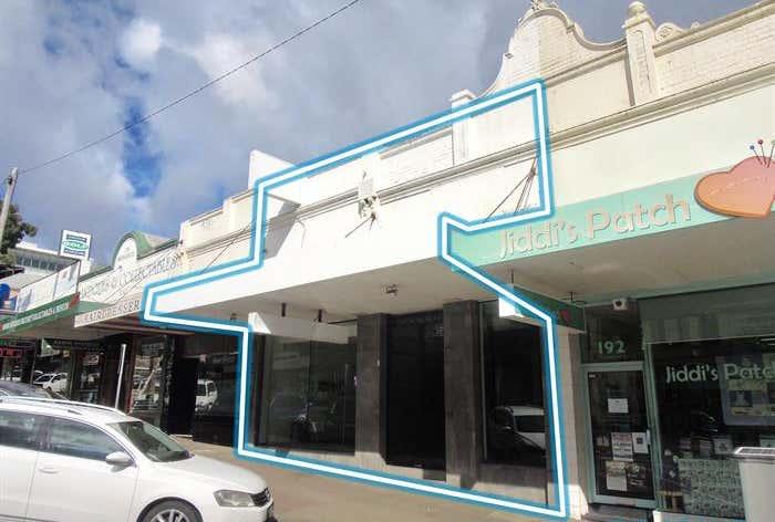 194-196 Moorabool Street Geelong VIC 3220 - Image 1