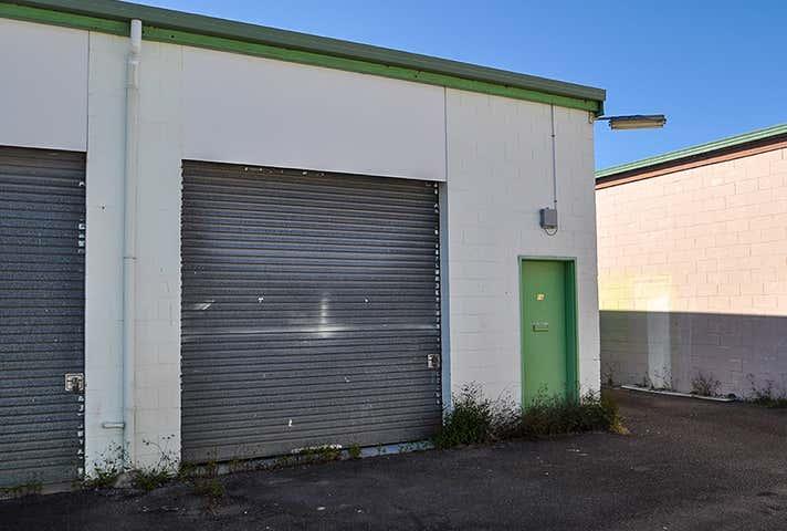 16 & 25/20A Lawson Crescent Coffs Harbour NSW 2450 - Image 1
