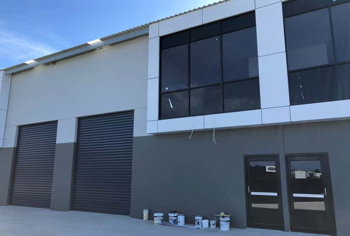 Unit 9, 35 Wurrook Circuit Caringbah NSW 2229 - Image 1