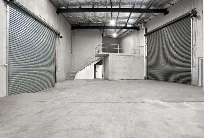 6/20 Bluett Drive Smeaton Grange NSW 2567 - Image 1
