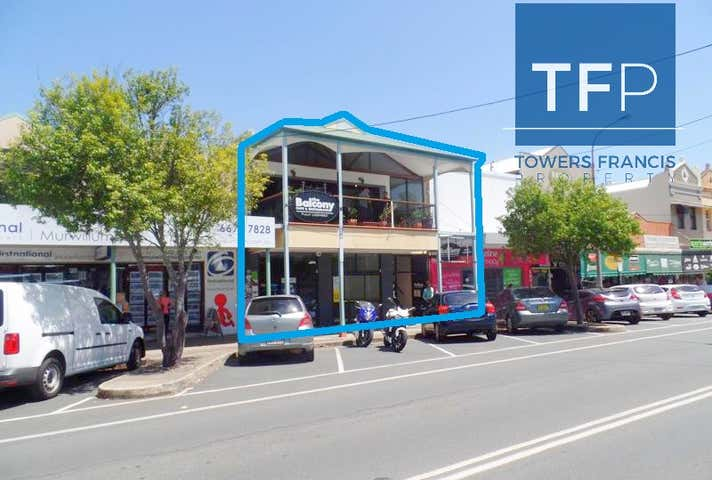 66 Murwillumbah Street Murwillumbah NSW 2484 - Image 1