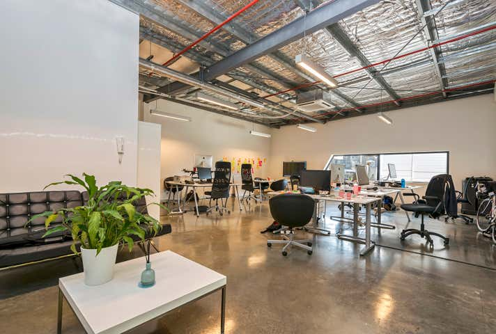 322/15-87 Gladstone Street South Melbourne VIC 3205 - Image 1