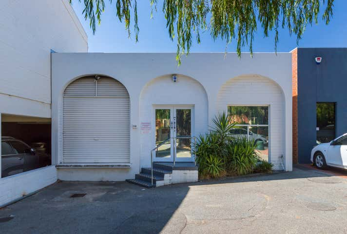 112 Churchill Avenue Subiaco WA 6008 - Image 1