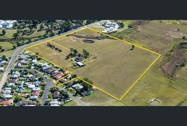 6 Wine Country Drive Cessnock NSW 2325 - Image 1