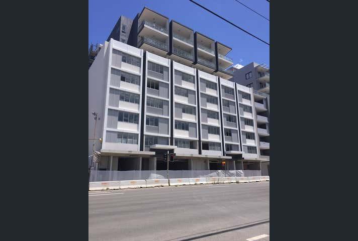 162 Parramatta Road Homebush NSW 2140