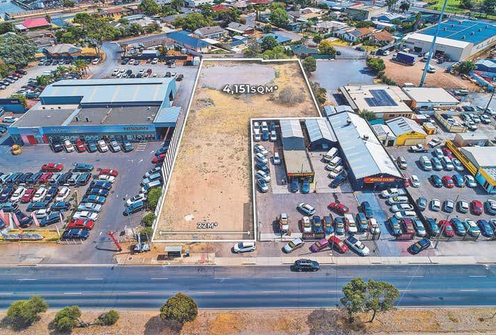 347 Main South Road Morphett Vale SA 5162 - Image 1
