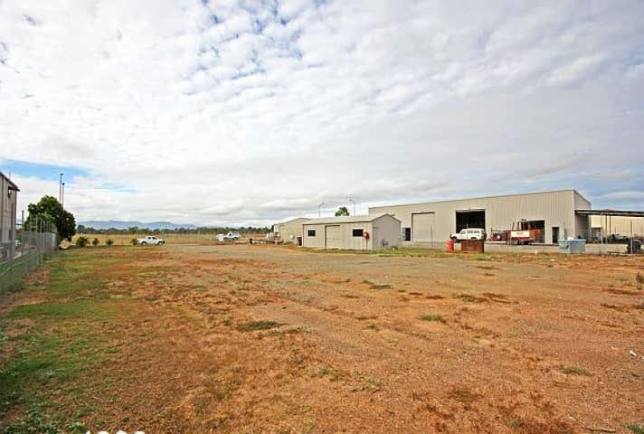 10 Martin Tenni Drive Mareeba QLD 4880 - Image 1