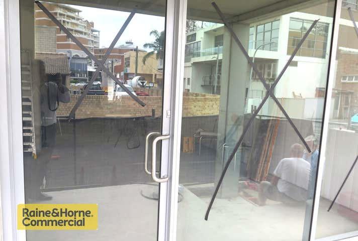 Shop 6/15 Church Street, Terrigal, NSW 2260