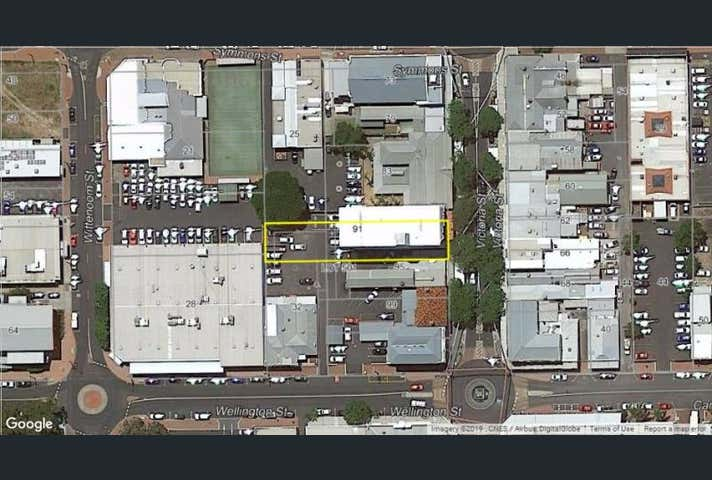 91 Victoria Street Bunbury WA 6230 - Image 1