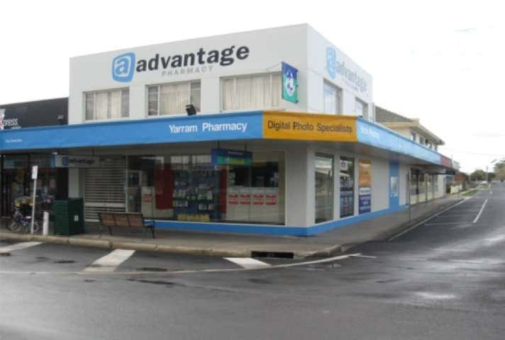 199 Commercial Road Yarram VIC 3971 - Image 1