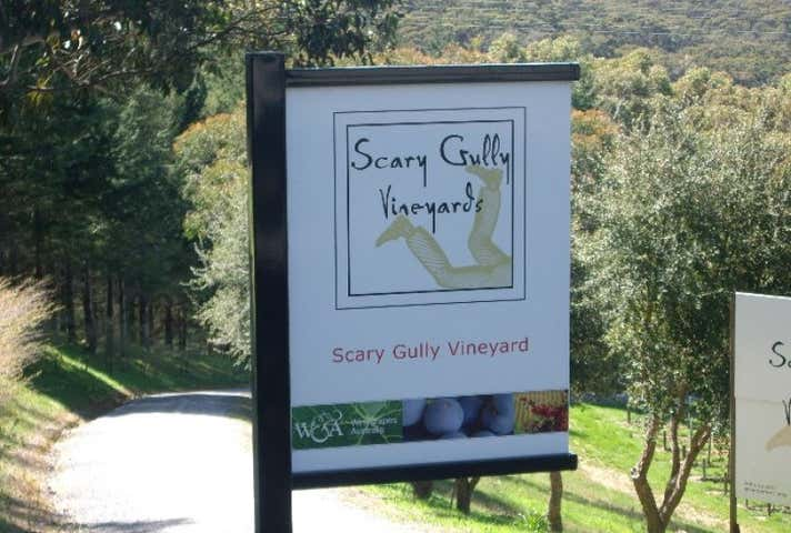 Scary Gully Vineyard, 0 Deviation Road Forest Range SA 5139 - Image 1